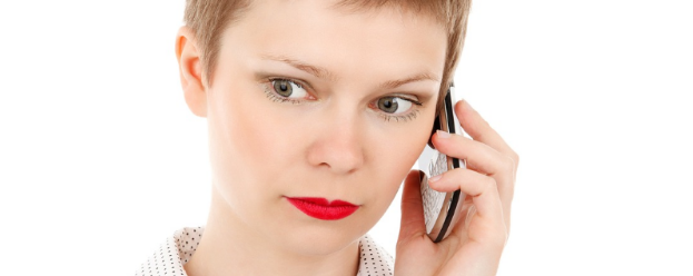 Why You Shouldn't Give Your Cell Phone Number to Your Creditors