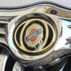 Lemon of the Month: Chrysler Pacifica Stalling Defect