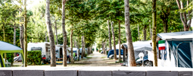 Campground Violated Michigan Consumer Protection Act, Attorney General Says
