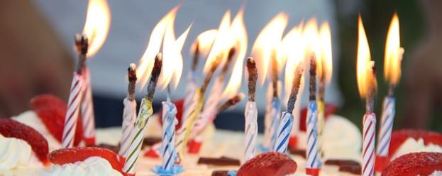 Happy Birthday to the Consumer Financial Protection Bureau