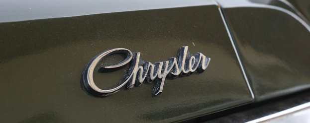 Fiat Chrysler in Hot Water for Failing to Report Claims to NHTSA