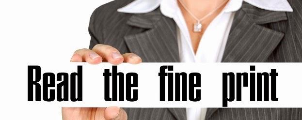 Consumer Protection Bureau Criticizes Arbitration Clauses