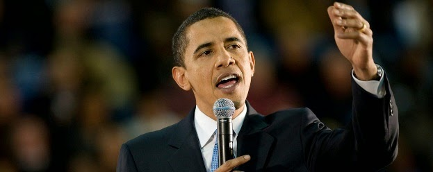 Obama Speaks Out In Support of Payday Loan Regulations