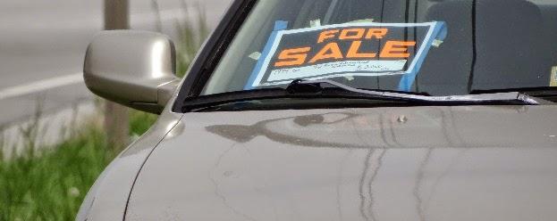 Sub-Prime Auto Loans: Set Up for Failure