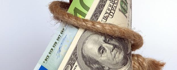 CFPB Calls Fowl on 2 Biggest U.S. Debt Collectors