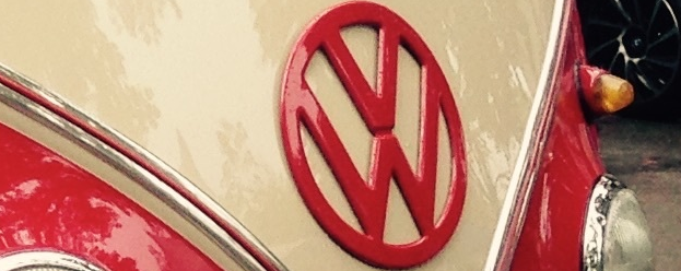 Volkswagen Faces International Consumer Protection Scandal